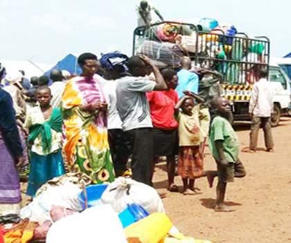 Rwanda-relocates-tanzania-evictees