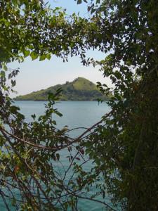 karongi-islands-rwanda