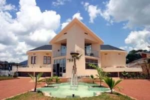 kigali-memorial-center