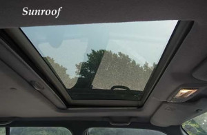 rav4-sunroof