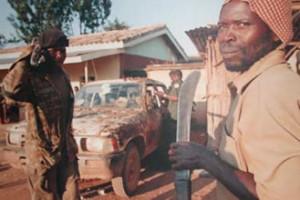 rwanda-killings