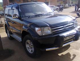 self-drive-uganda