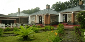 Kinigi-guest-house