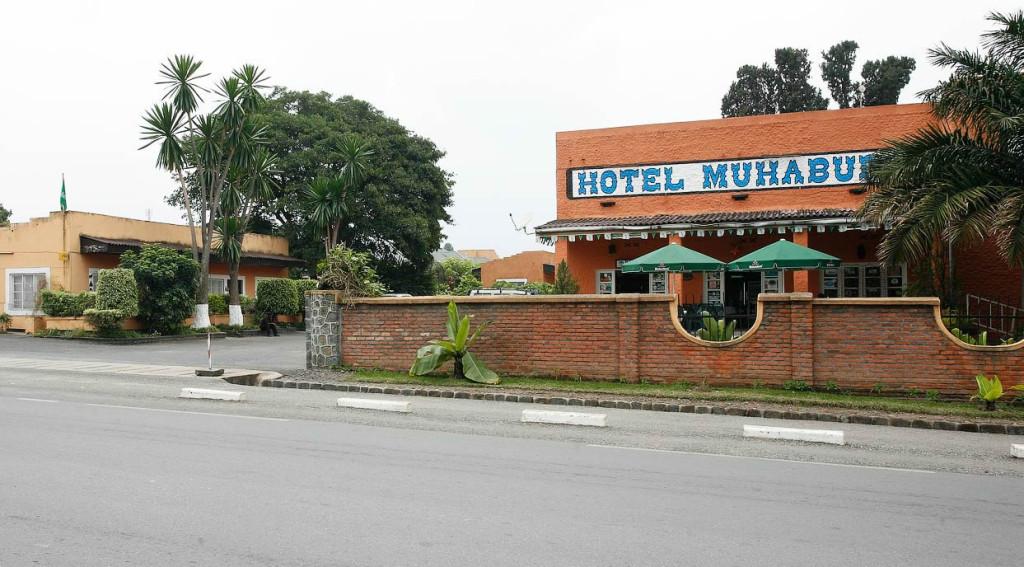 muhabura-hotel-rwanda