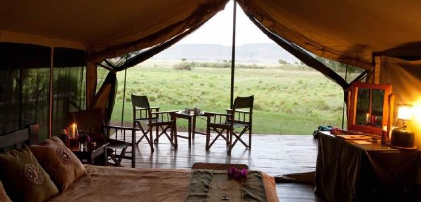 sabyinyo-silverback-lodge-tent-interior