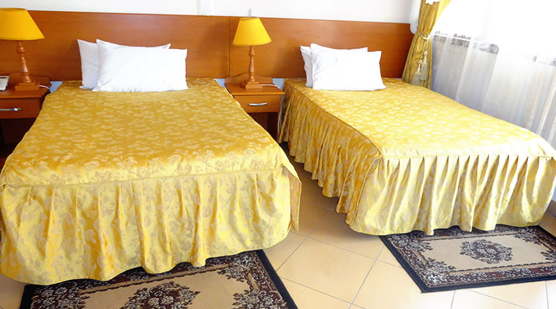 twin_bed