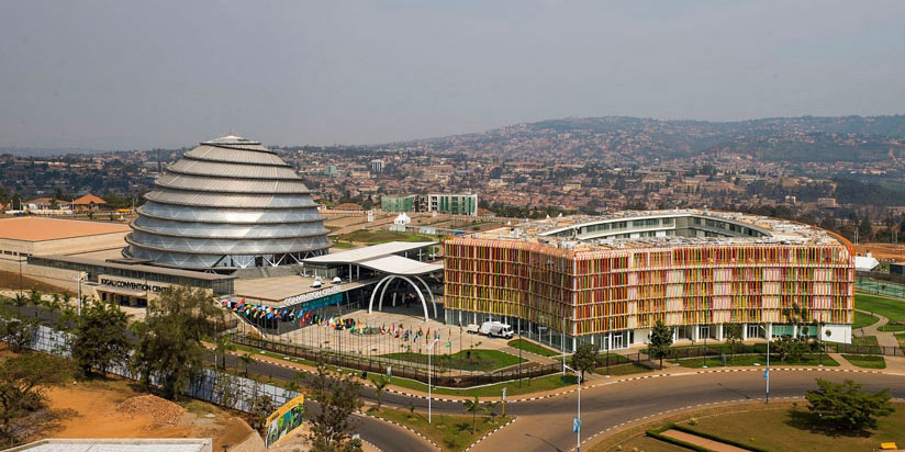 Best Things To Do In Kigali